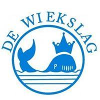 logo Zwembaddewiekslag