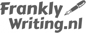 Franklywriting