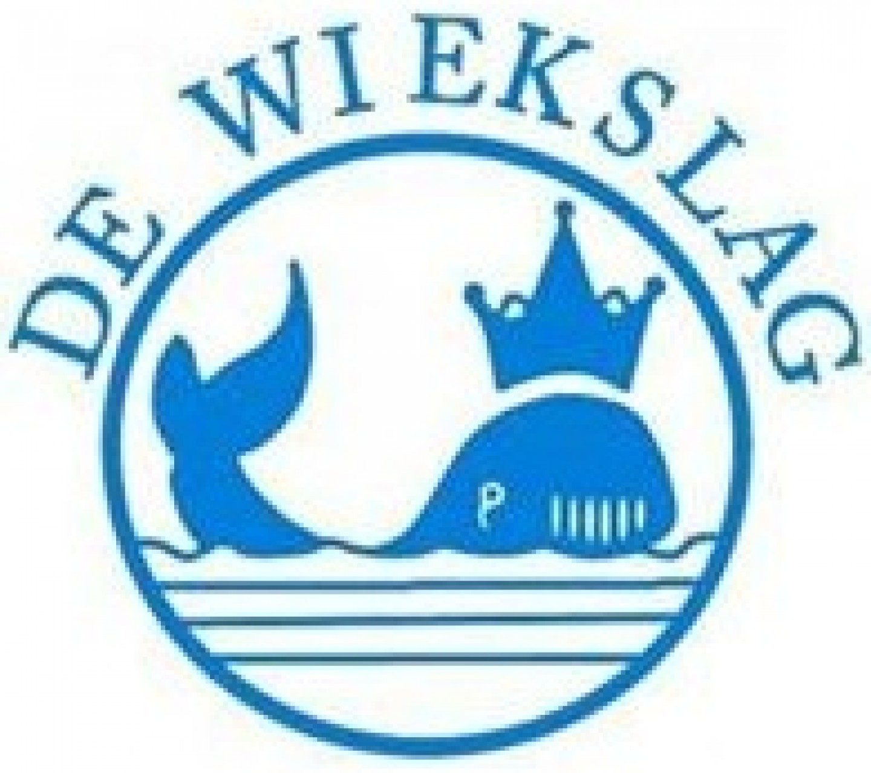 logo ZWdewiekslag V2